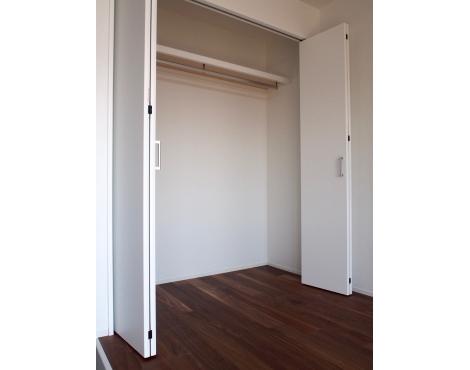 新小岩 遠いほど 302号室 | 東京都 葛飾区 デザイナーズ ...